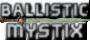 Ballistic Mystix