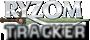 Ryzom Tracker